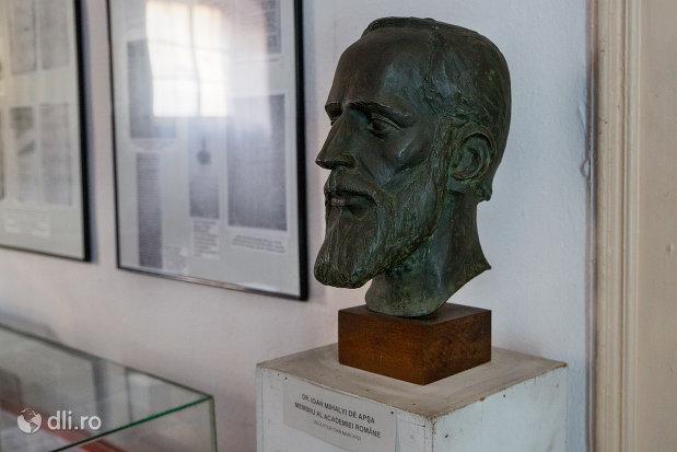 sculptura-din-casa-mihalyi-de-apsa-din-sighetu-marmatiei-judetul-maramures.jpg