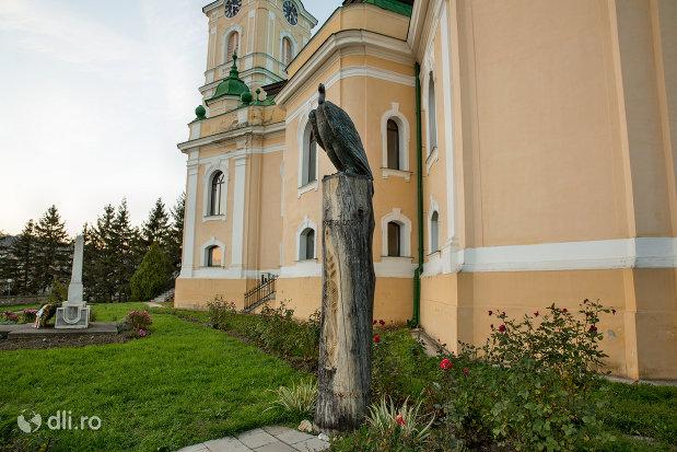 sculptura-din-lemn-biserica-reformata-din-zalau-judetul-salaj.jpg