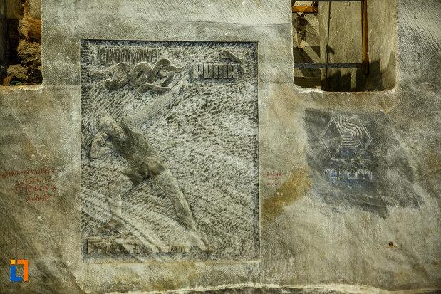 sculptura-din-salina-unirea-din-slanic-judetul-prahova.jpg