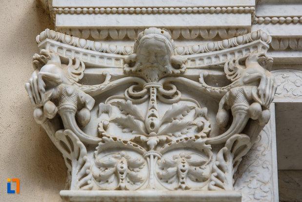 sculptura-in-marmura-castelul-peles-din-sinaia-judetul-prahova.jpg
