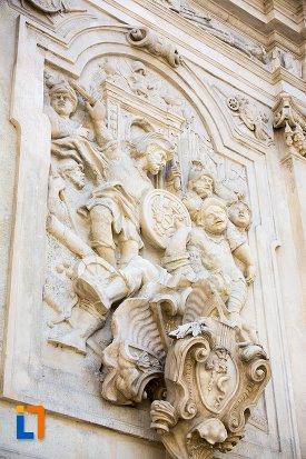 sculptura-in-relief-poarta-a-iii-a-a-cetatii-din-alba-iulia-judetul-alba.jpg