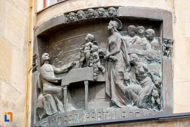 sculptura-murala-de-pe-palatul-culturii-filarmonica-biblioteca-si-muzeul-de-arta-din-targu-mures-judetul-mures.jpg