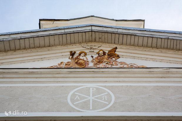 sculpturi-de-la-biserica-ortodoxa-sf-apostoli-pertu-si-pavel-din-seini-judetul-maramures.jpg