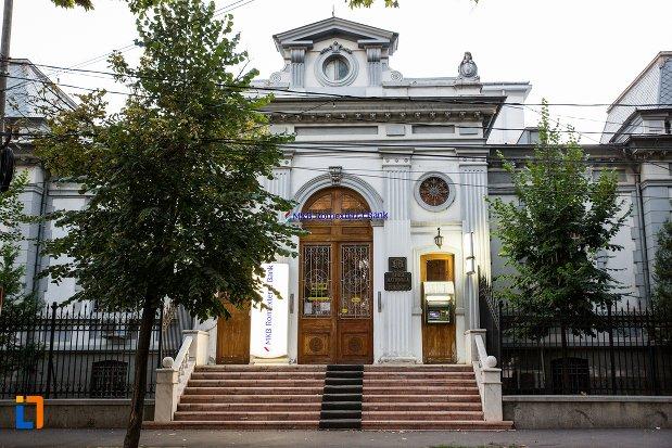 sediul-bancii-nationale-a-romaniei-filiala-braila-judetul-braila.jpg