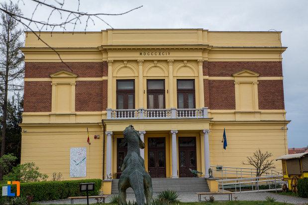 sediul-central-de-la-muzeul-de-istorie-naturala-din-sibiu-judetul-sibiu.jpg