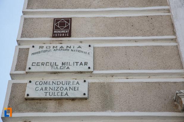 sediul-comenduirii-garnizoanei-tulcea-fosta-banca-dunarii-din-tulcea-judetul-tulcea-monument-istoric.jpg