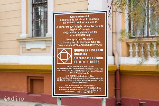 sediul-muzeului-societatii-de-istorie-si-arheologie-azi-palatul-copiilor-si-elevilor-din-oradea-judetul-bihor-monument-istoric.jpg