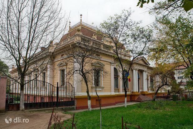 sediul-muzeului-societatii-de-istorie-si-arheologie-azi-palatul-copiilor-si-elevilor-din-oradea-judetul-bihor-vazut-din-lateral.jpg