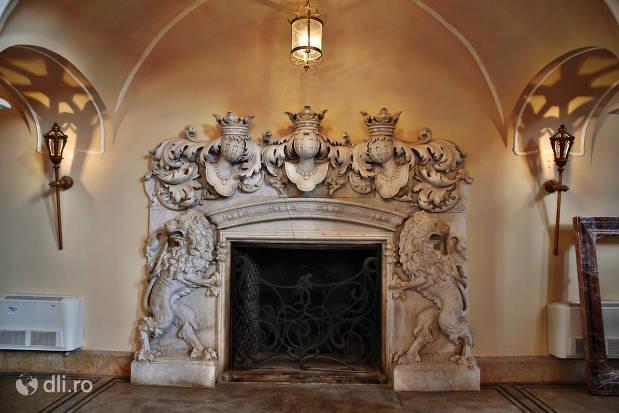 semineu-interior-castelul-karolyi-din-carei.jpg