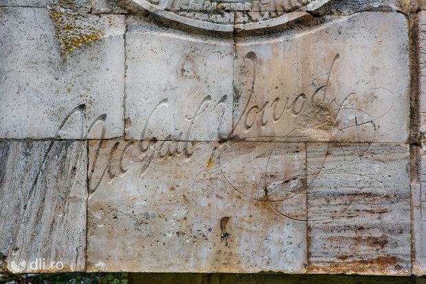 semnatura-de-pe-monumentul-mihai-viteazul-din-guruslau-judetul-salaj.jpg