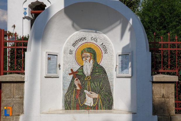 sf-anton-biserica-sf-voievozi-cu-hramurile-sf-arhangheli-mihail-si-gavril-sf-antonie-cel-mare-din-ploiesti-judetul-prahova.jpg