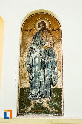 sf-apostol-iacov-biserica-veche-din-ticleni-judetul-gorj.jpg