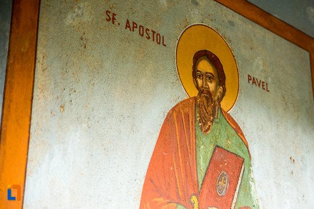 sf-apostol-pavel-biserica-adormirea-maicii-domnului-din-lupoita-judetul-gorj.jpg