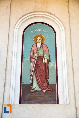 sf-apostol-pavel-biserica-sf-apistoli-petru-si-pavel-sf-cuvioasa-paraschiva-din-braila-judetul-braila.jpg