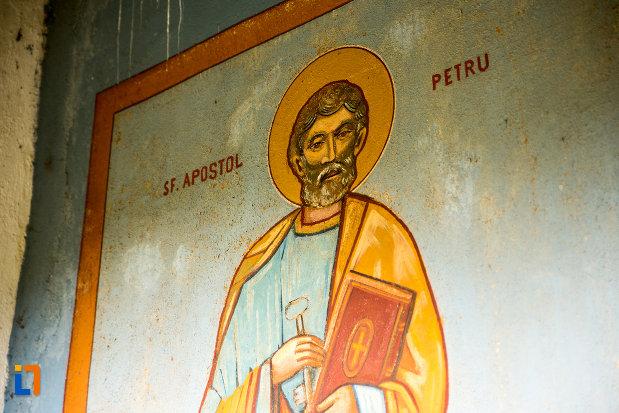 sf-apostol-petru-biserica-adormirea-maicii-domnului-din-lupoita-judetul-gorj.jpg
