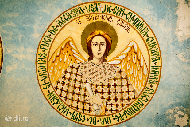 sf-arhanghel-gavril-biserica-ortodoxa-din-boinesti-judetul-satu-mare.jpg
