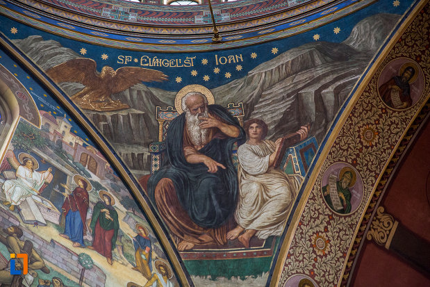 sf-ioan-catedrala-mitropolitana-sf-treime-din-sibiu-judetul-sibiu.jpg