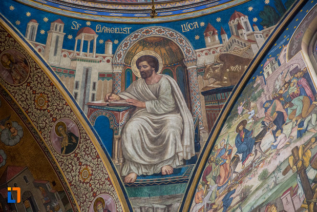 sf-luca-catedrala-mitropolitana-sf-treime-din-sibiu-judetul-sibiu.jpg
