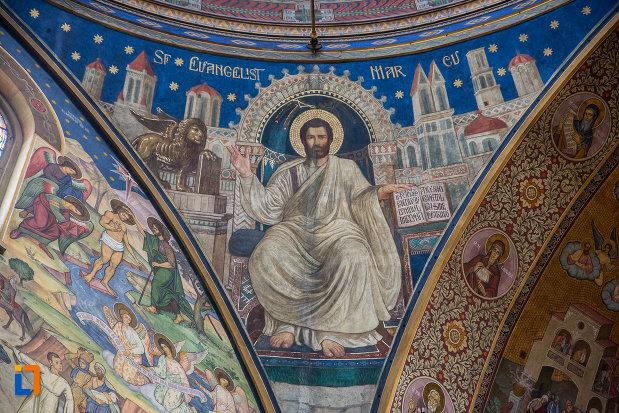 sf-marcu-catedrala-mitropolitana-sf-treime-din-sibiu-judetul-sibiu.jpg