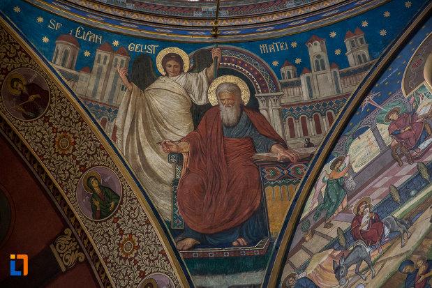 sf-matei-catedrala-mitropolitana-sf-treime-din-sibiu-judetul-sibiu.jpg
