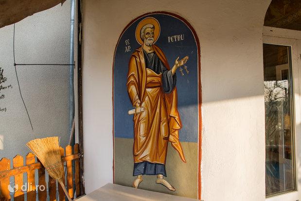 sfant-de-la-manastirea-izbuc-din-valea-lui-mihai-judetul-bihor.jpg