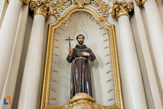 sfant-din-biserica-franciscana-din-cluj-napoca-judetul-cluj.jpg
