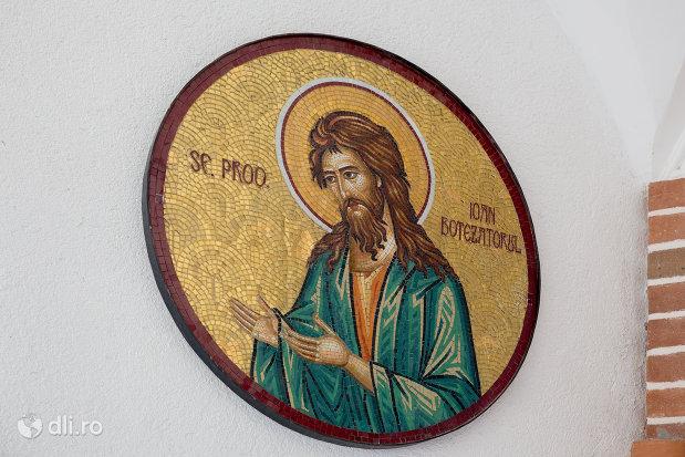 sfant-din-mozaic-manastirea-scarisoara-noua-judetul-satu-mare.jpg