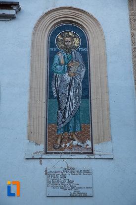 sfantul-apostol-pavel-biserica-schimbarea-la-fata-din-tulcea-judetul-tulcea.jpg