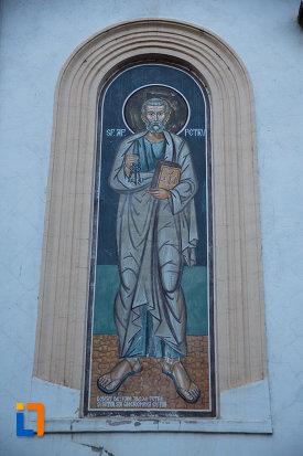 sfantul-apostol-petru-biserica-schimbarea-la-fata-din-tulcea-judetul-tulcea.jpg