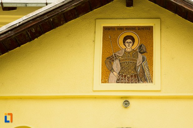 sfantul-dumitru-biserica-buna-vestire-din-patarlagele-judetul-buzau.jpg