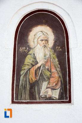 sfantul-ilie-biserica-sf-ilie-din-gaesti-judetul-dambovita.jpg