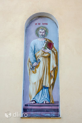 sfantul-petru-biserica-ortodoxa-din-chiuzbaia-judetul-maramures.jpg