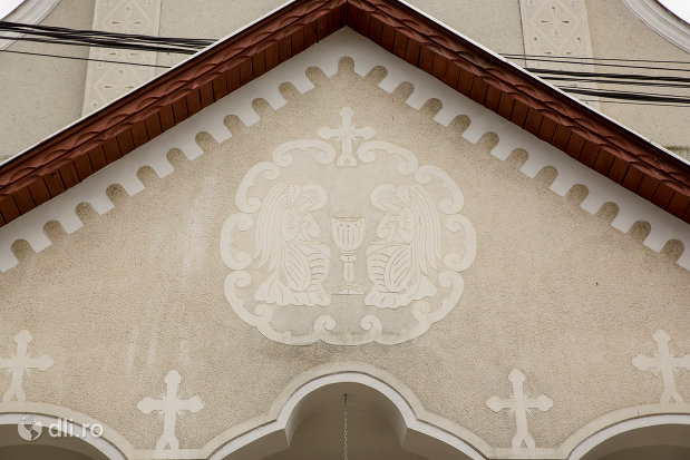 sfinti-biserica-ortodoxa-din-tautii-magheraus-judetul-maramures.jpg