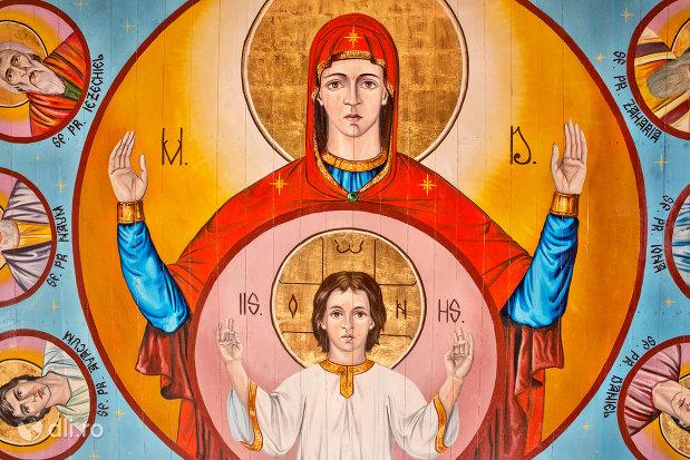 sfinti-din-biserica-de-lemn-ortodo-xa-din-baia-sprie-judetul-maramures.jpg