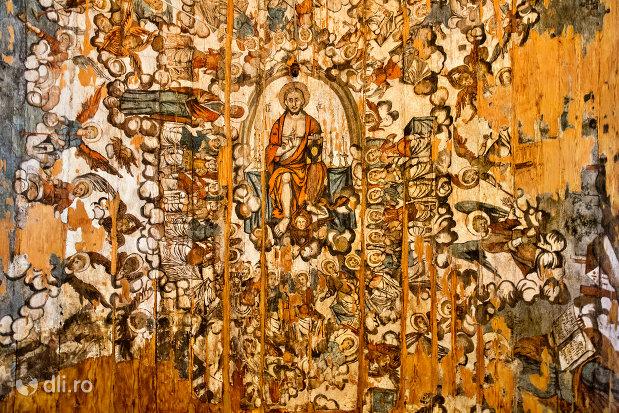 sfinti-din-biserica-de-lemn-sf-arhangheli-din-borsa-judetul-maramures.jpg