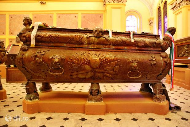 sicriu-cu-ornamente-deosebite-cripta-familiei-karolyi-de-la-manastirea-franciscana-sf-anton-din-capleni-judetul-satu-mare-2.jpg