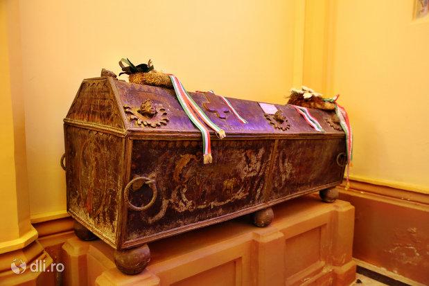 sicriu-decorat-din-cripta-familiei-karolyi-de-la-manastirea-franciscana-sf-anton-din-capleni-judetul-satu-mare-2.jpg