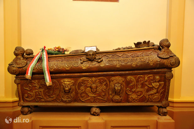 sicriu-nobliliar-din-cripta-familiei-karolyi-de-la-manastirea-franciscana-sf-anton-din-capleni-judetul-satu-mare-2.jpg