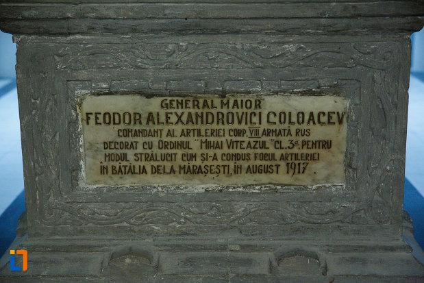 sicriul-lui-general-maior-teodor-alexandrovici-coldacev-mausoleul-eroilor-din-1916-1919-de-la-marasesti-judetul-vrancea.jpg