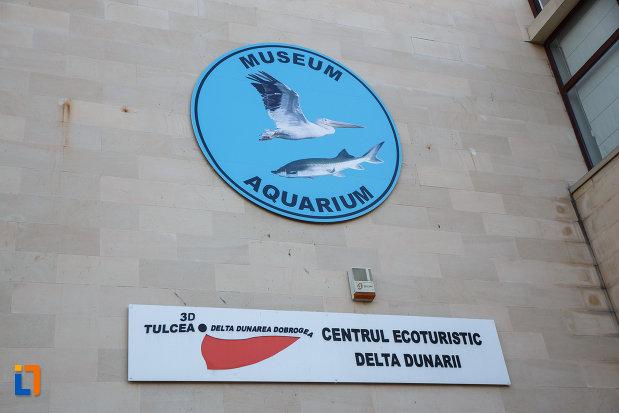 sigla-cu-acvariul-din-tulcea-centrul-ecoturistic-delta-dunarii-din-tulcea-judetul-tulcea.jpg