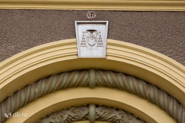 simbol-de-pe-biserica-romano-catolica-sf-anton-din-oradea-judetul-bihor.jpg