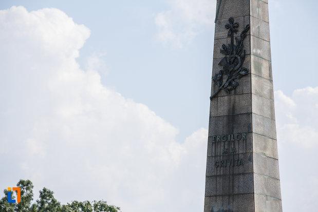 simbol-de-pe-monumentul-vanatorilor-din-razboiul-de-independenta-din-ploiesti-judetul-prahova.jpg
