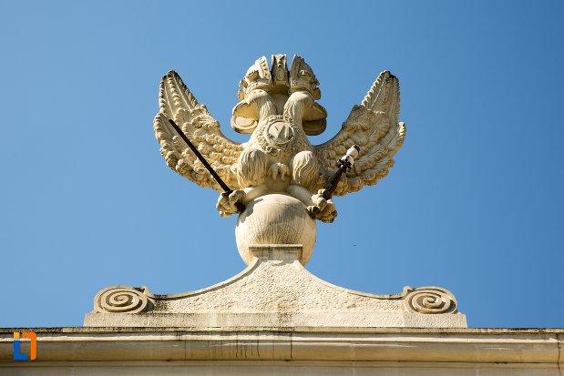 simbol-de-pe-poarta-a-i-a-a-cetatii-din-alba-iulia-judetul-alba.jpg