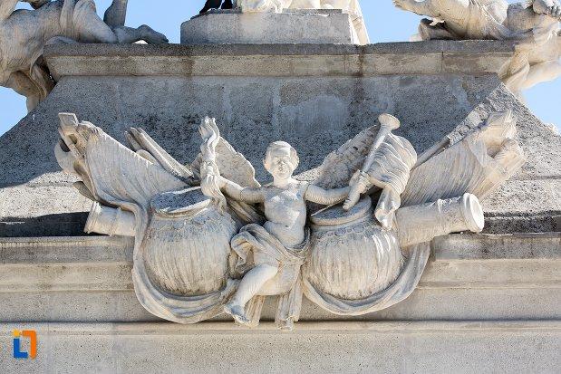 simbol-de-pe-poarta-a-iii-a-a-cetatii-din-alba-iulia-judetul-alba.jpg