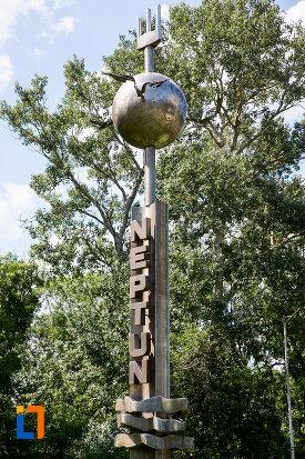 simbolul-statiunii-neptun-olimp-judetul-constanta.jpg