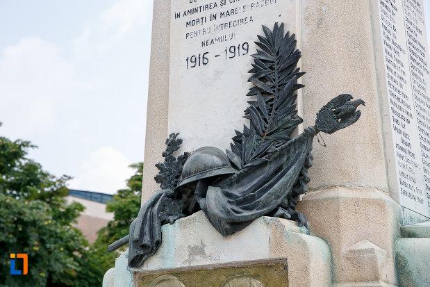simboluri-de-pe-monumentul-eroilor-din-rosiori-de-vede-judetul-teleorman.jpg