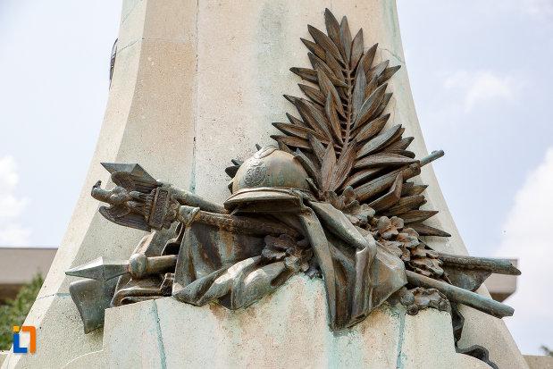 simbolurile-militaresti-de-la-monumentul-eroilor-cazuti-in-primul-razboi-mondial-din-alexandria-judetul-teleorman.jpg
