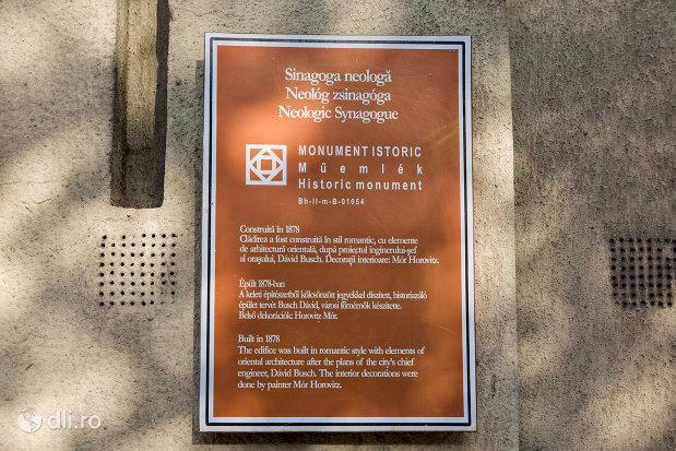 sinagoga-bd-independentei-din-oradea-monument-istoric.jpg