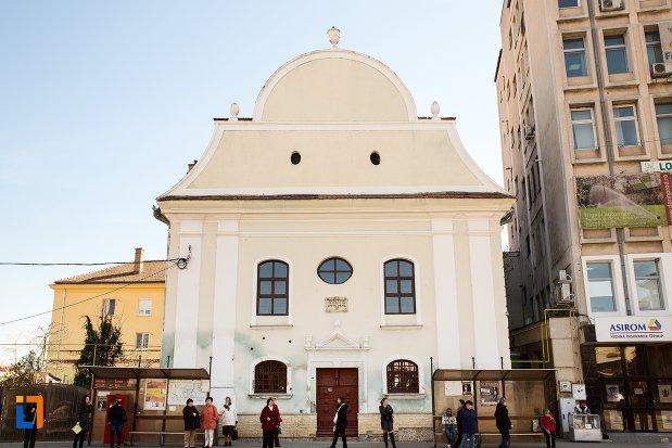 sinagoga-din-alba-iulia-judetul-alba.jpg