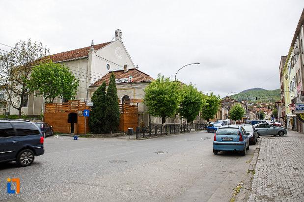 sinagoga-din-deva-judetul-hunedoara-vazuta-de-la-distanta.jpg